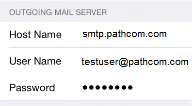 EasyMail iphone email setup IMAP outgoing server 1.png